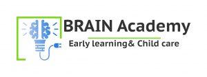 Частна занималня BRAIN Academy