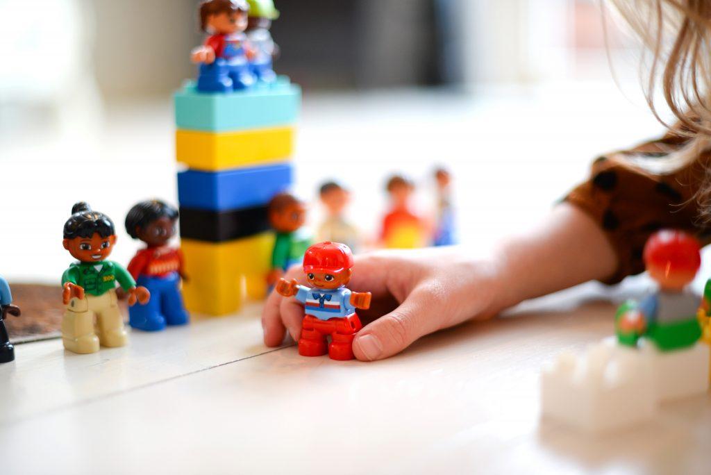 Детски център софия за деца от 4 до 14 г.