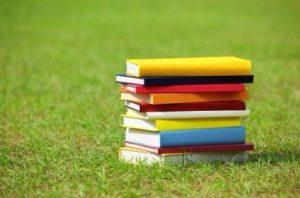 летни занимални с образователна програма и чужди езици
