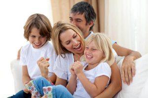 полезни съвети за родители на ученик