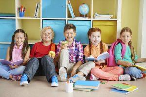 полесни съвети за родители на ученици