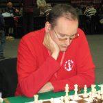 Иво Ягличев - Шах за деца