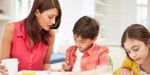 Съвети за родители